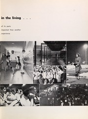 Page 17, 1964 Edition, Pasadena High School - Campus Yearbook (Pasadena, CA) online yearbook collection