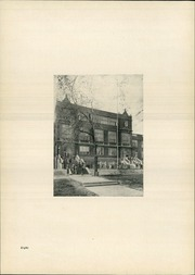 Page 12, 1926 Edition, Springfield High School - Capitoline Yearbook (Springfield, IL) online yearbook collection