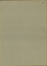 Page 3, 1926 Edition, Springfield High School - Capitoline Yearbook (Springfield, IL) online yearbook collection