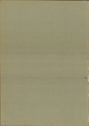 Page 4, 1926 Edition, Springfield High School - Capitoline Yearbook (Springfield, IL) online yearbook collection