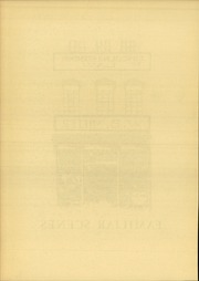 Page 14, 1932 Edition, Springfield High School - Capitoline Yearbook (Springfield, IL) online yearbook collection