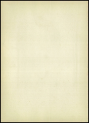Page 4, 1941 Edition, Springfield High School - Capitoline Yearbook (Springfield, IL) online yearbook collection