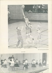 Page 11, 1962 Edition, Springfield High School - Capitoline Yearbook (Springfield, IL) online yearbook collection