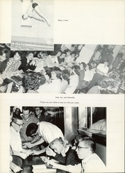 Page 12, 1962 Edition, Springfield High School - Capitoline Yearbook (Springfield, IL) online yearbook collection