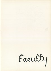 Page 15, 1962 Edition, Springfield High School - Capitoline Yearbook (Springfield, IL) online yearbook collection