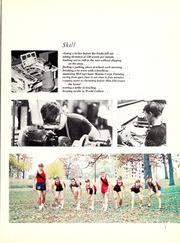 Page 11, 1968 Edition, Springfield High School - Capitoline Yearbook (Springfield, IL) online yearbook collection