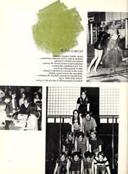 Page 12, 1968 Edition, Springfield High School - Capitoline Yearbook (Springfield, IL) online yearbook collection