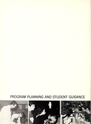 Page 16, 1968 Edition, Springfield High School - Capitoline Yearbook (Springfield, IL) online yearbook collection
