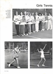 Page 162, 1976 Edition, Springfield High School - Capitoline Yearbook (Springfield, IL) online yearbook collection