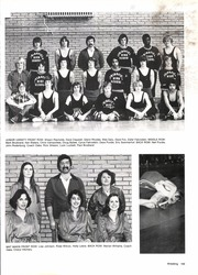 Page 173, 1976 Edition, Springfield High School - Capitoline Yearbook (Springfield, IL) online yearbook collection