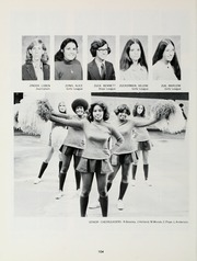 Page 108, 1973 Edition, Fairfax High School - Colonial Yearbook (Los Angeles, CA) online yearbook collection