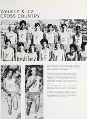 Page 117, 1973 Edition, Fairfax High School - Colonial Yearbook (Los Angeles, CA) online yearbook collection
