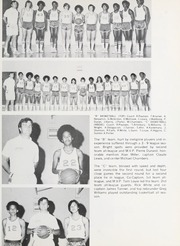 Page 121, 1973 Edition, Fairfax High School - Colonial Yearbook (Los Angeles, CA) online yearbook collection