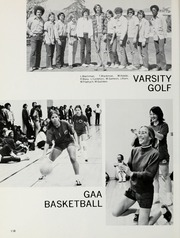 Page 122, 1973 Edition, Fairfax High School - Colonial Yearbook (Los Angeles, CA) online yearbook collection