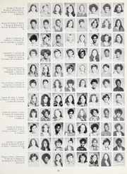 Page 25, 1973 Edition, Fairfax High School - Colonial Yearbook (Los Angeles, CA) online yearbook collection