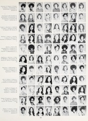 Page 27, 1973 Edition, Fairfax High School - Colonial Yearbook (Los Angeles, CA) online yearbook collection