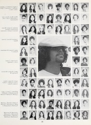 Page 29, 1973 Edition, Fairfax High School - Colonial Yearbook (Los Angeles, CA) online yearbook collection