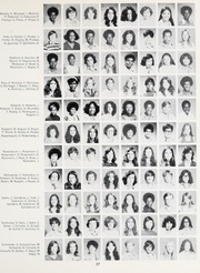 Page 31, 1973 Edition, Fairfax High School - Colonial Yearbook (Los Angeles, CA) online yearbook collection