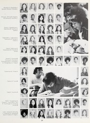 Page 33, 1973 Edition, Fairfax High School - Colonial Yearbook (Los Angeles, CA) online yearbook collection