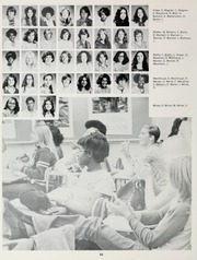 Page 34, 1973 Edition, Fairfax High School - Colonial Yearbook (Los Angeles, CA) online yearbook collection