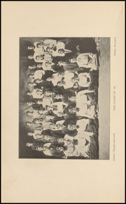 Page 10, 1905 Edition, Keokuk High School - Comment Yearbook (Keokuk, IA) online yearbook collection