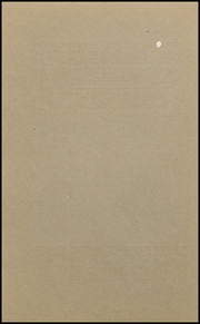 Page 14, 1912 Edition, Keokuk High School - Comment Yearbook (Keokuk, IA) online yearbook collection