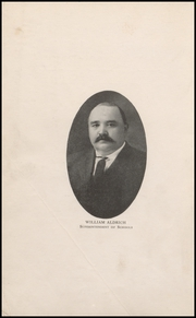 Page 4, 1912 Edition, Keokuk High School - Comment Yearbook (Keokuk, IA) online yearbook collection