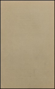 Page 8, 1912 Edition, Keokuk High School - Comment Yearbook (Keokuk, IA) online yearbook collection
