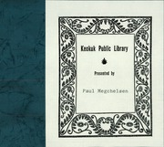 Page 3, 1923 Edition, Keokuk High School - Comment Yearbook (Keokuk, IA) online yearbook collection
