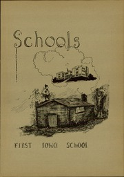 Page 11, 1927 Edition, Keokuk High School - Comment Yearbook (Keokuk, IA) online yearbook collection