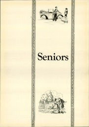 Page 13, 1927 Edition, Keokuk High School - Comment Yearbook (Keokuk, IA) online yearbook collection