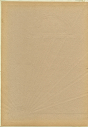 Page 2, 1937 Edition, Keokuk High School - Comment Yearbook (Keokuk, IA) online yearbook collection