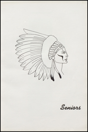 Page 17, 1940 Edition, Keokuk High School - Comment Yearbook (Keokuk, IA) online yearbook collection