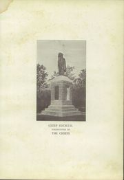 Page 5, 1947 Edition, Keokuk High School - Comment Yearbook (Keokuk, IA) online yearbook collection