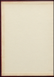 Page 2, 1949 Edition, Keokuk High School - Comment Yearbook (Keokuk, IA) online yearbook collection