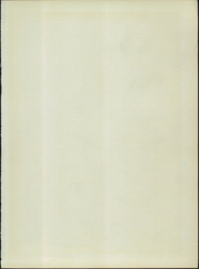 Page 3, 1958 Edition, Keokuk High School - Comment Yearbook (Keokuk, IA) online yearbook collection
