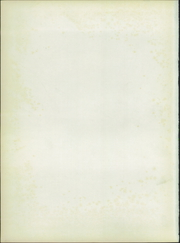 Page 4, 1958 Edition, Keokuk High School - Comment Yearbook (Keokuk, IA) online yearbook collection