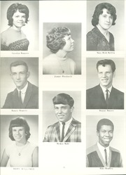 Page 14, 1966 Edition, Keokuk High School - Comment Yearbook (Keokuk, IA) online yearbook collection