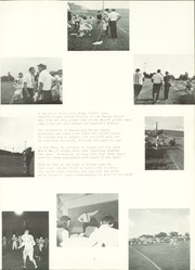Page 7, 1966 Edition, Keokuk High School - Comment Yearbook (Keokuk, IA) online yearbook collection