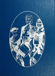 1976 Edition, Bishop Luers High School - Accolade Yearbook (Fort Wayne, IN)