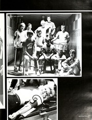 Page 9, 1981 Edition, Bishop Luers High School - Accolade Yearbook (Fort Wayne, IN) online yearbook collection