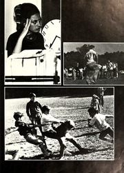 Page 11, 1970 Edition, Athens Academy - Academia Yearbook (Athens, GA) online yearbook collection