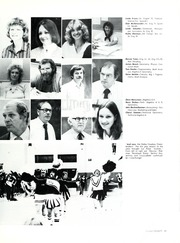 Page 65, 1982 Edition, Carroll High School - Cavalier Yearbook (Fort Wayne, IN) online yearbook collection
