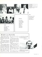 Page 67, 1982 Edition, Carroll High School - Cavalier Yearbook (Fort Wayne, IN) online yearbook collection