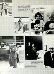 Page 8, 1985 Edition, Carroll High School - Cavalier Yearbook (Fort Wayne, IN) online yearbook collection