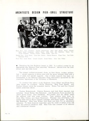 Page 10, 1939 Edition, Elmhurst High School - Anlibrum Yearbook (Fort Wayne, IN) online yearbook collection