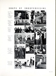 Page 11, 1939 Edition, Elmhurst High School - Anlibrum Yearbook (Fort Wayne, IN) online yearbook collection