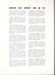 Page 14, 1939 Edition, Elmhurst High School - Anlibrum Yearbook (Fort Wayne, IN) online yearbook collection
