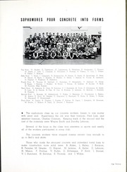 Page 17, 1939 Edition, Elmhurst High School - Anlibrum Yearbook (Fort Wayne, IN) online yearbook collection