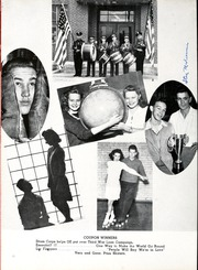 Page 16, 1944 Edition, Elmhurst High School - Anlibrum Yearbook (Fort Wayne, IN) online yearbook collection